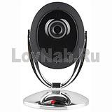 с Wi-Fi P2P HD 1280x720 1MP (SD карта, Микрофон, Динамик)  Konlen KL-P516W